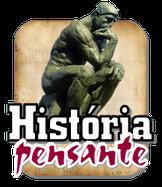 Acesse: História Pensante