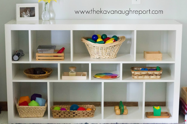Montessori toys, Montessori baby, Montessori child