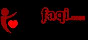 KAFAQI.COM