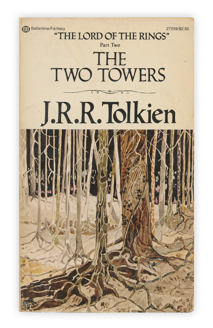 a comparison of the lord of the rings by jrr tolkien and the lord of the flies by william golding The lord of the rings: the fellowship of the ring warner , based on jrr tolkien's masterpiece, the lord of the rings: the fellowship of the ring is an epic adventure of good against evil, the power of friendship and individual.