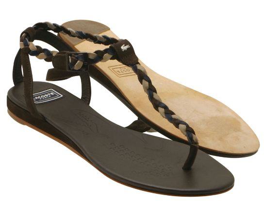 Lastest  By Kathi Mackarevich On 3939comfort Shoessandals And Flats393