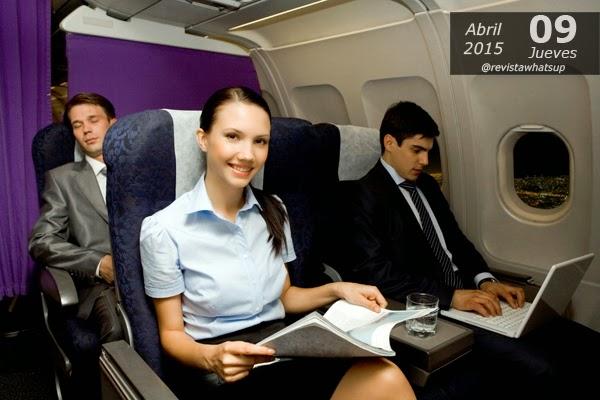Consejos-Aerofobia-miedo-a-volar