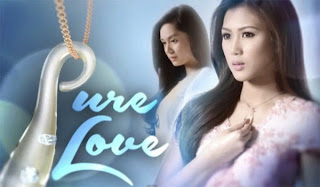 Pure Love is a 2014 Philippine television series based on the Korean drama 49 Days that aired on SBS in 2011. Directed by Veronica Velasco and Mikey del Rosario, it […]
