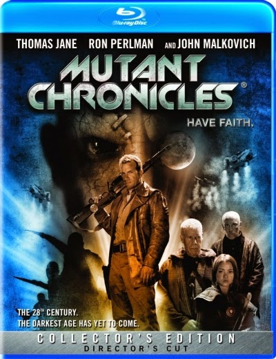 downlload film gratis mutant chronicles
