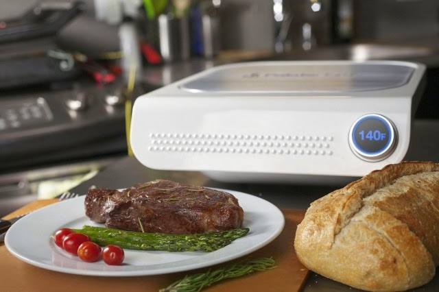 Smart and Coolest Food Gadgets (15) 6