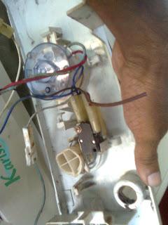 ernakulam+washing+machine+service+(1) service washing machine ernakulam aluva angamaly kochi vytilla lg semi automatic washing machine wiring diagram at fashall.co