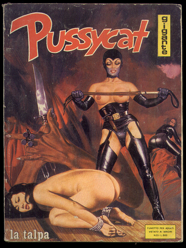 1970s adult xxx books