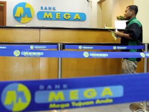 Recruitment PT: June 2012  Lowongan Kerja Juli 2012