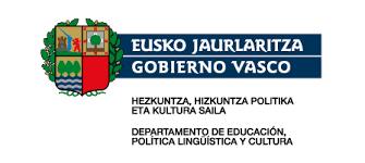 DTO EDUCACION G.VASCO