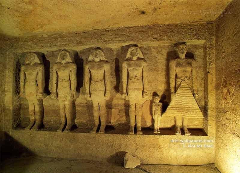 Egipatska umetnost - Page 4 Ancient+Egypt+-+%252860%2529