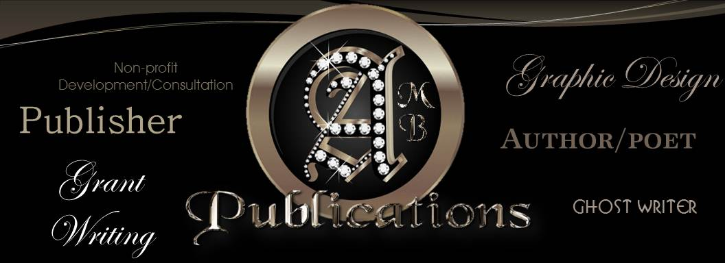 AMB PUBLISHING PUBLICATIONS