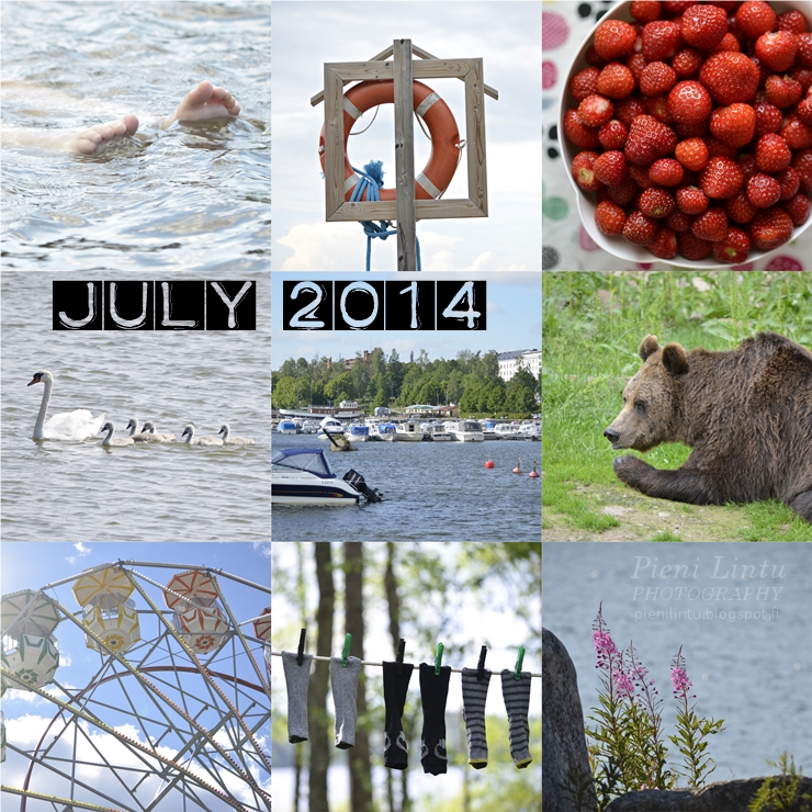 http://www.pienilintu.blogspot.fi/2014/07/perfect-july.html