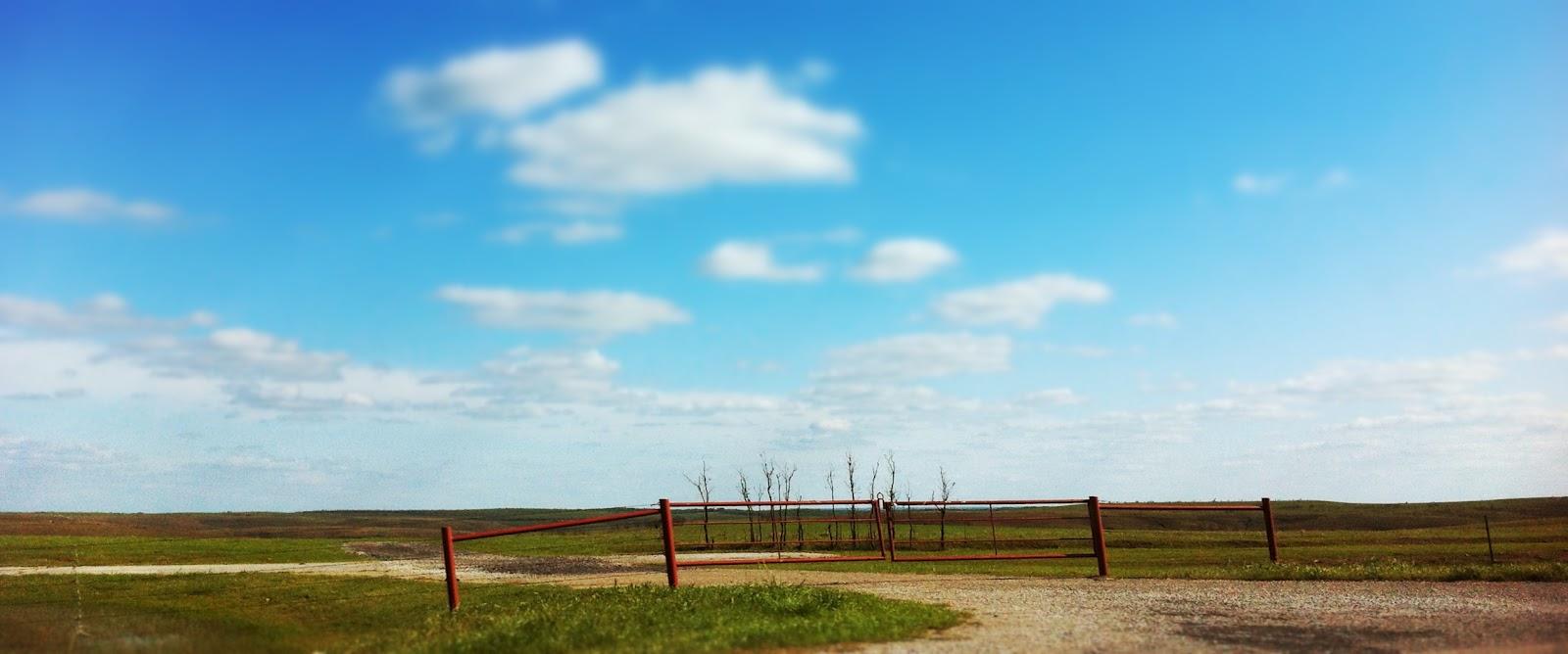 Sun Prairie Used Cars