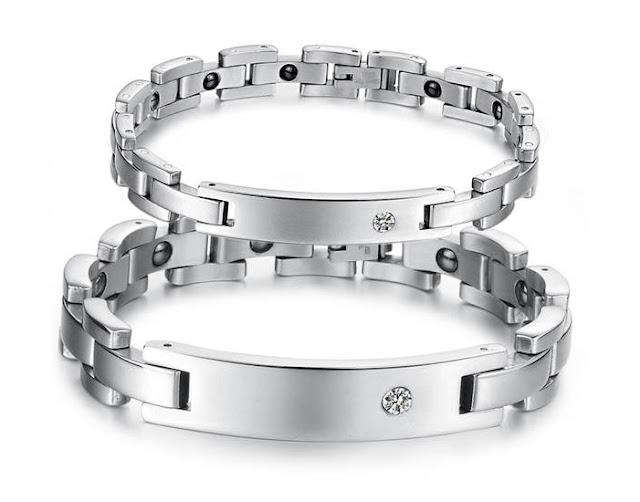 Germanium Bracelet Japan3