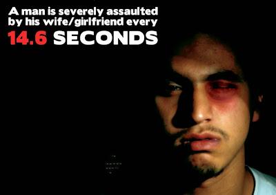 Ποιος νόμος προστατεύει από την ενδοοικογενειακή βία και πως το θύμα μπορεί να βοηθηθεί ; Μέρος Β΄