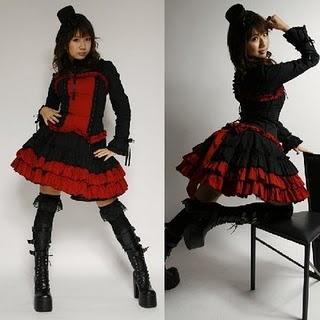 Buenos dias - Página 2 GothLoli_gothic_lolita_Japanese_street_fashion_gotspot_03