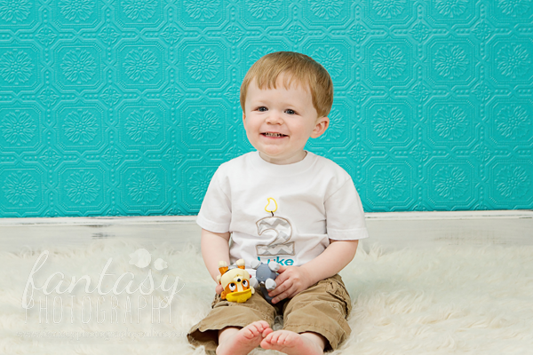 childrens photographers in winston salem nc | baby photographers winston salem