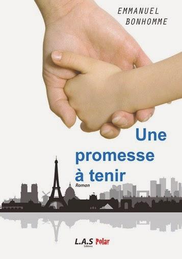 Une promesse à tenir