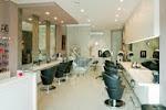 Fenni Hairdressing