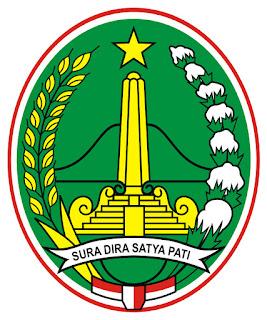 http://juragansejarah.blogspot.com/2015/07/sejarah-kota-pasuruan-jawa-timur-lengkap.html