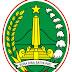 Sejarah Kota Pasuruan Jawa Timur Lengkap