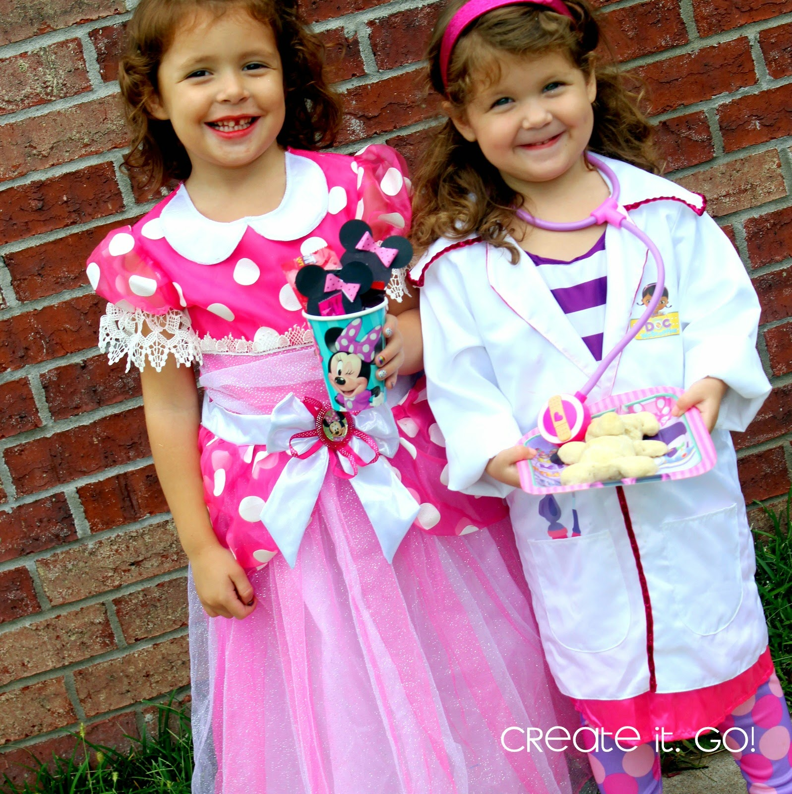 what are your kids going to be for halloween do they love disney junior as much as mine do and do you ever dress up with them - Disney Jr Halloween Costumes
