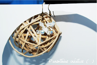 blog-parenthese creative-boucles d'oreilles-bo-naturelle-bo and girls show