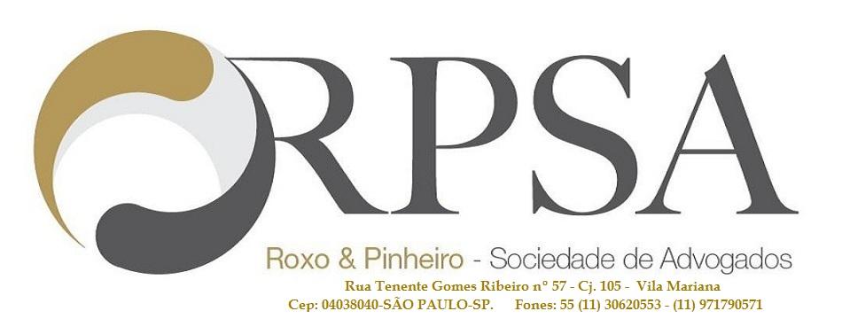 ROXO & PINHEIRO LOGO 02