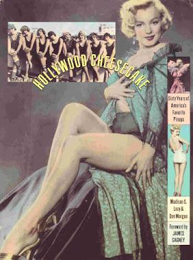 100 años de belleza en el cine