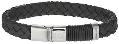 http://www.ernestjones.co.uk/webstore/d/1066994/cerruti+men%27s+stainless+steel+%26+black+leather+bracelet/?cmCat=OVM