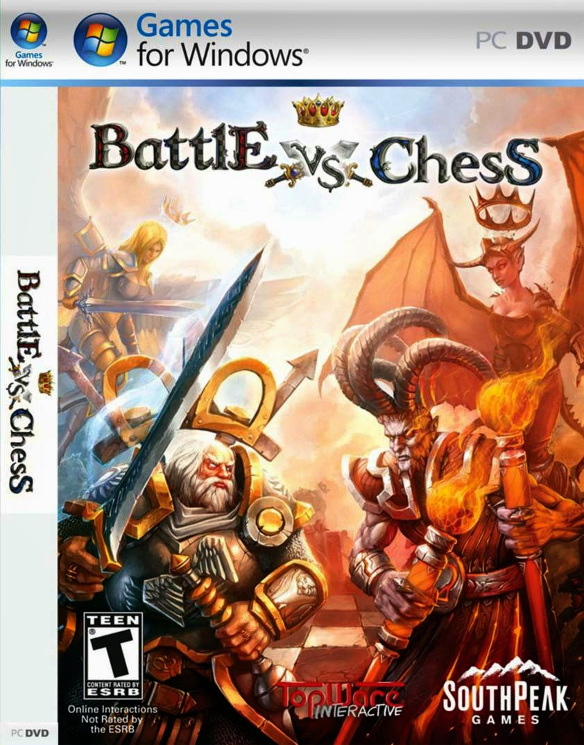 Battle-Vs-Chess-DVD-Cover