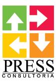 Press consultoria