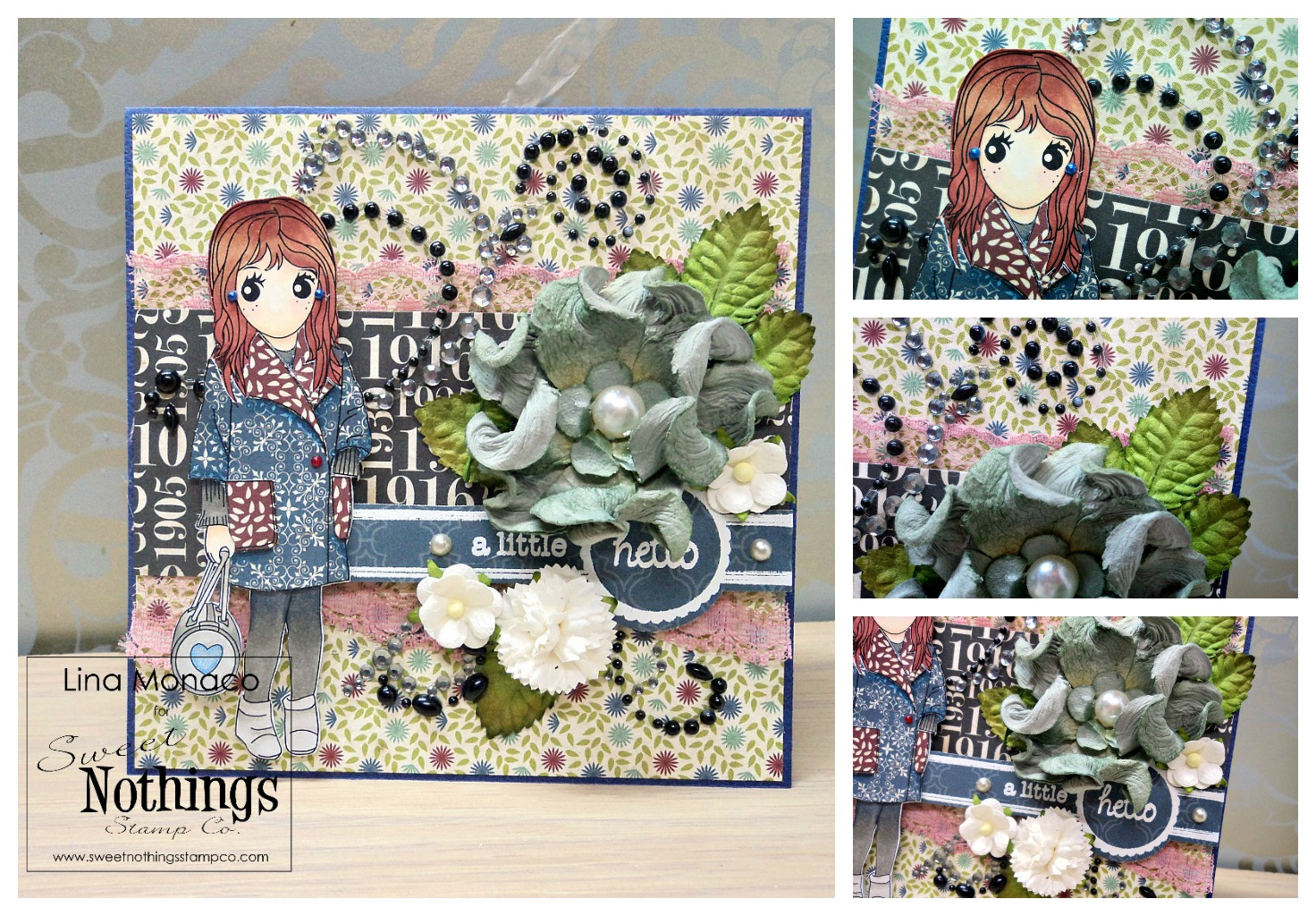 http://2.bp.blogspot.com/-kwM4xL9kqMY/UJrhNm2qGKI/AAAAAAAAA6s/d-WVI4Ej4t8/s1600/Uptown+Sophie+card.jpg