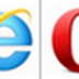 What is BEST Browser-Top 10 Internet BROWSERS