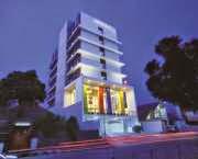 Hotel Bagus Murah di Grogol & Tomang - Amaris Hotel Dr. Susilo Grogol