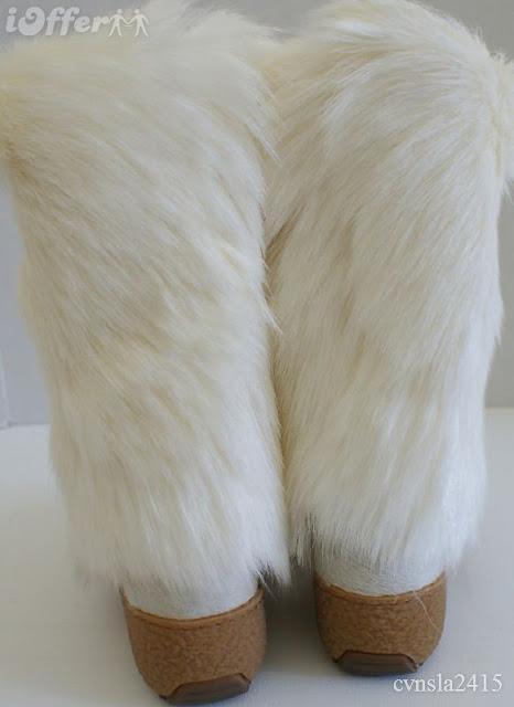 Oscar Boots Italy3