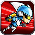 Gravity Guy .Apk