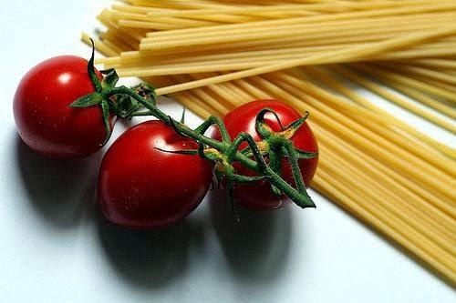 Descubre Beneficios Alimentos Color