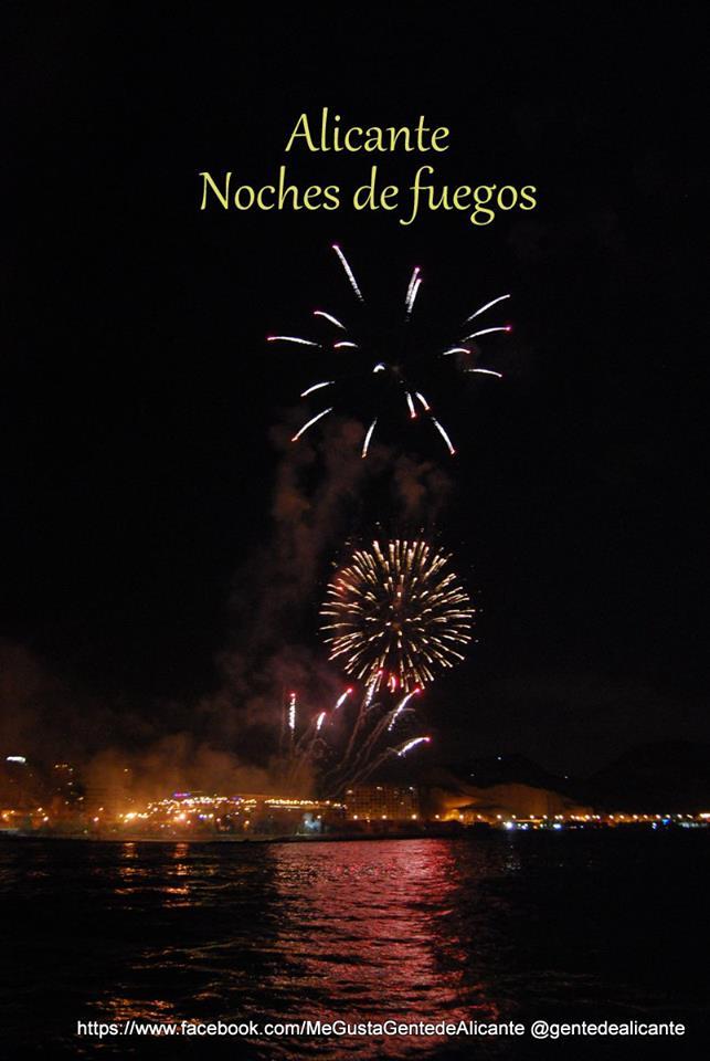 Noche-de-los-fuegos-alicante-2014-gentedealicante-1