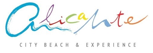 Alicante city beach & experience