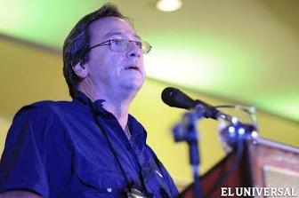 Jorge Roig: La oposición tampoco entiende el tema económico