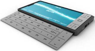 top concept phones 4