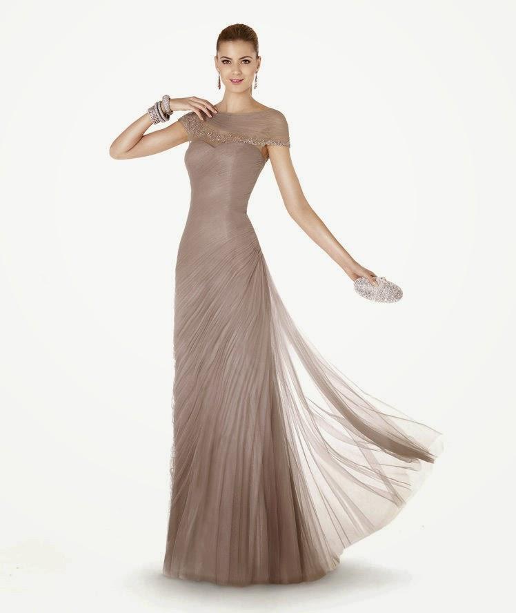 nişan elbiseleri 2015