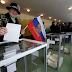 """Ucraina, referendum Crimea: dopo la vittoria eclatante dei """" SI """" a favore della Russia, cosa succede?"""