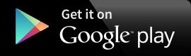 https://play.google.com/store/apps/details?id=com.cleanmaster.mguard&hl=en এনড্রয়েড মোবাইলকে সুস্থ রাখতে ব্যবহার করুন দারুন একটি ক্লিনার অ্যাপ