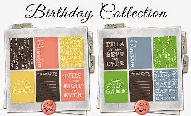 http://2.bp.blogspot.com/-kwXD6sPVp_g/VU5zX65fnOI/AAAAAAAABMg/iMbCN2F3qVY/s640/Birthday%2Bcollection%2Bpreview.jpg