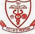 http://onlinenrecruitment.blogspot.com/2013/11/pgims-senior-junior-house-surgeon-jobs.html