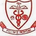 http://onlinenrecruitment.blogspot.com/2013/11/pgims-senior-junior-house-surgeon-jobs.html