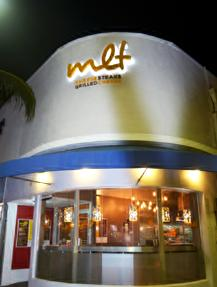 mlt-cheesesteaks-miami-food-review
