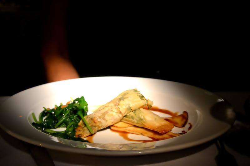 the grand dinner kartoffelstrudel berlin luxus
